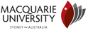 Macquarie University Sponsor