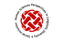 Human Sciences Perspectives in Linguistic Diversity & Social Inclusion