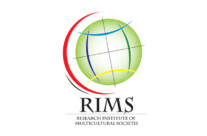 RIMS – Research Institute of Multicultural Society